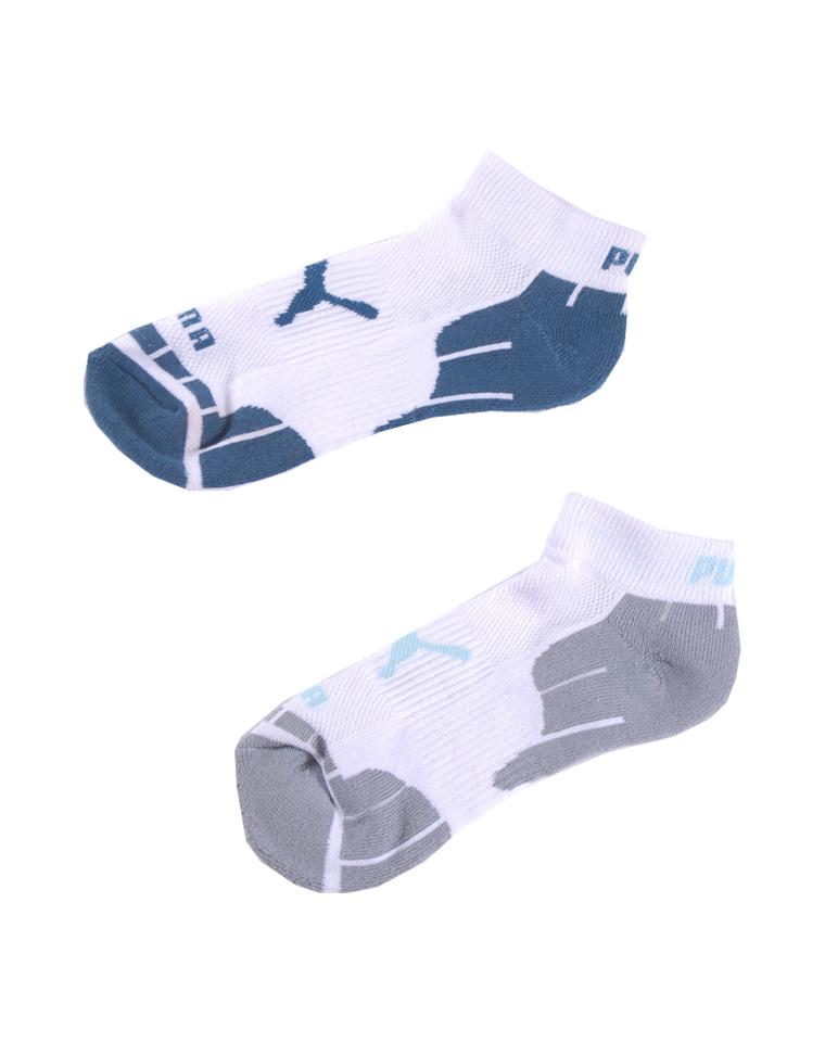 独家优品  16.8元2双一组   24.8元4双一组  无比舒适专业运动速干袜 脚底缓震设计 外贸订单专业户外 女款 运动船袜
