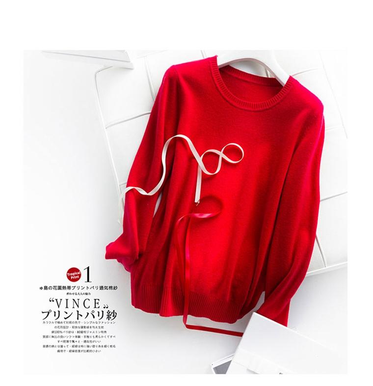 精品系列   仅225元     不动声色的高级感 王牌品质 日本订单  超好品质 基本款羊绒衫