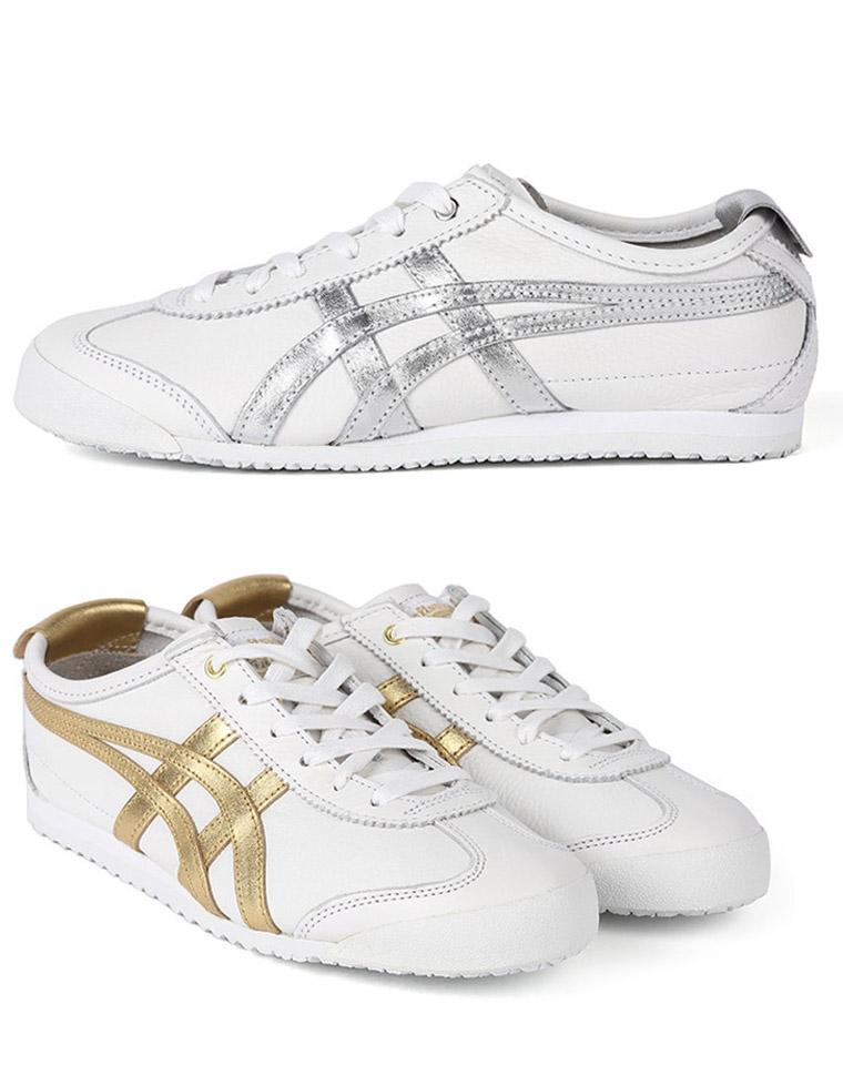 好货特惠  男女同款 仅198元  专业品牌Asics亚瑟士  经典条纹运动鞋
