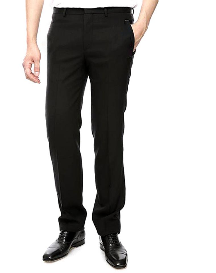 非常厚重保暖 仅225元  客供一批面料,一共200条左右!呢子商务休闲男士裤