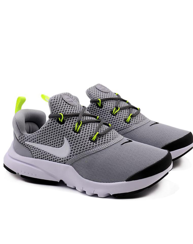 值得多囤!!!亲妈必收!!仅118元   就一个鸡蛋还轻!!超舒适耐克童鞋夏季新款PRESTO  男童女童运动鞋