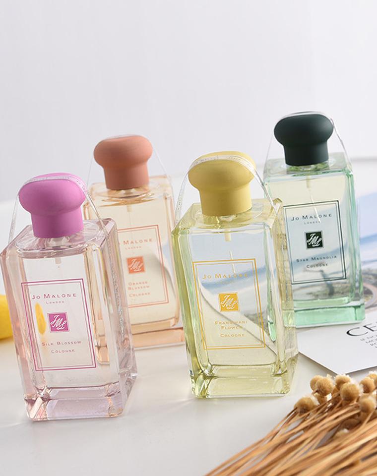 9周年店庆特供   仅128元   夏天必须有  JoMalone祖玛珑  4月最新限量 最新限量花园迷踪系列香水