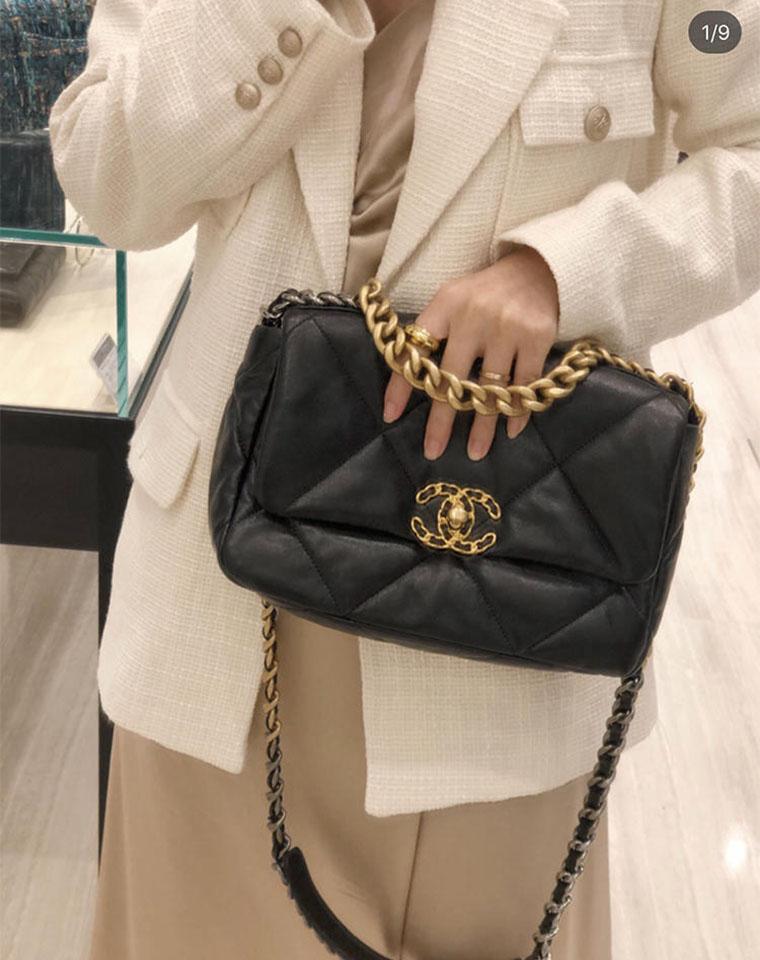 给优渥女人~~仅1868元   1988元   顶级  香奶奶手袋