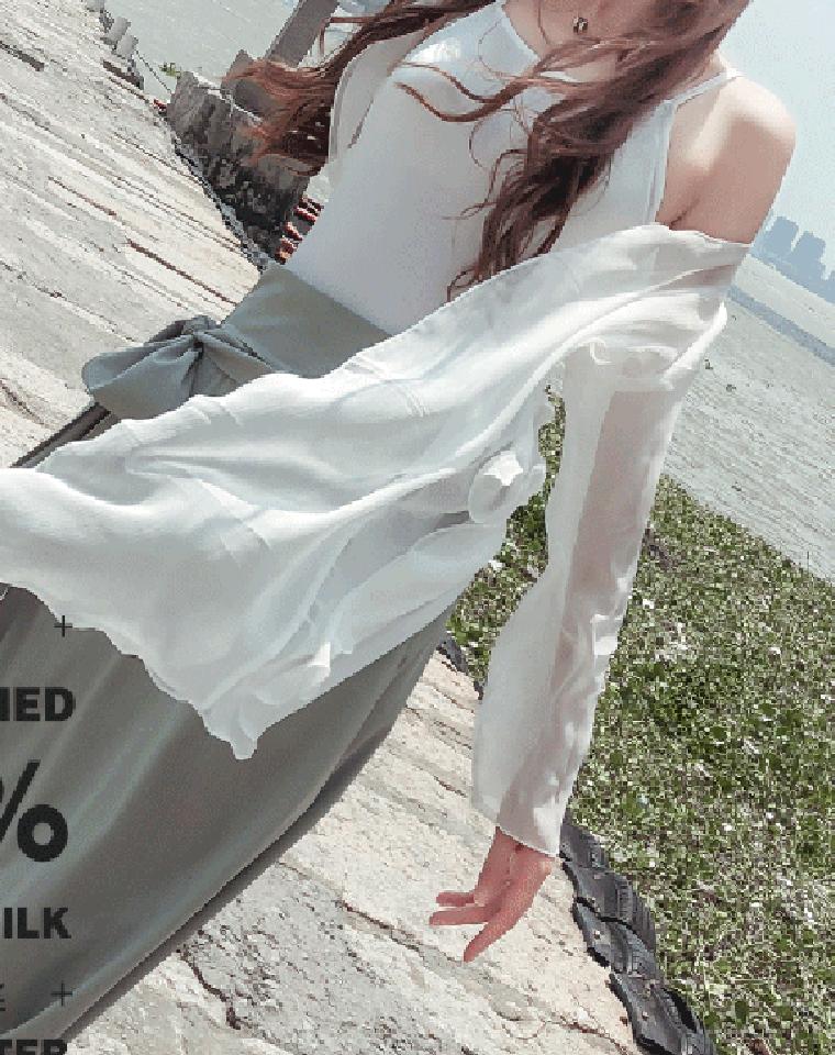 100%桑蚕丝  全真丝  仅95元  夏天离不了的真丝防嗮衫 罩衣 防晒防紫外线 百搭空调衫