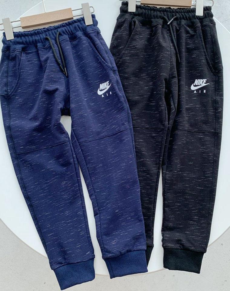 亲妈必须 超实穿的钩子卫裤    男童女童都好穿  仅58元 钩子2020最新纯正原单  纯棉收口卫裤