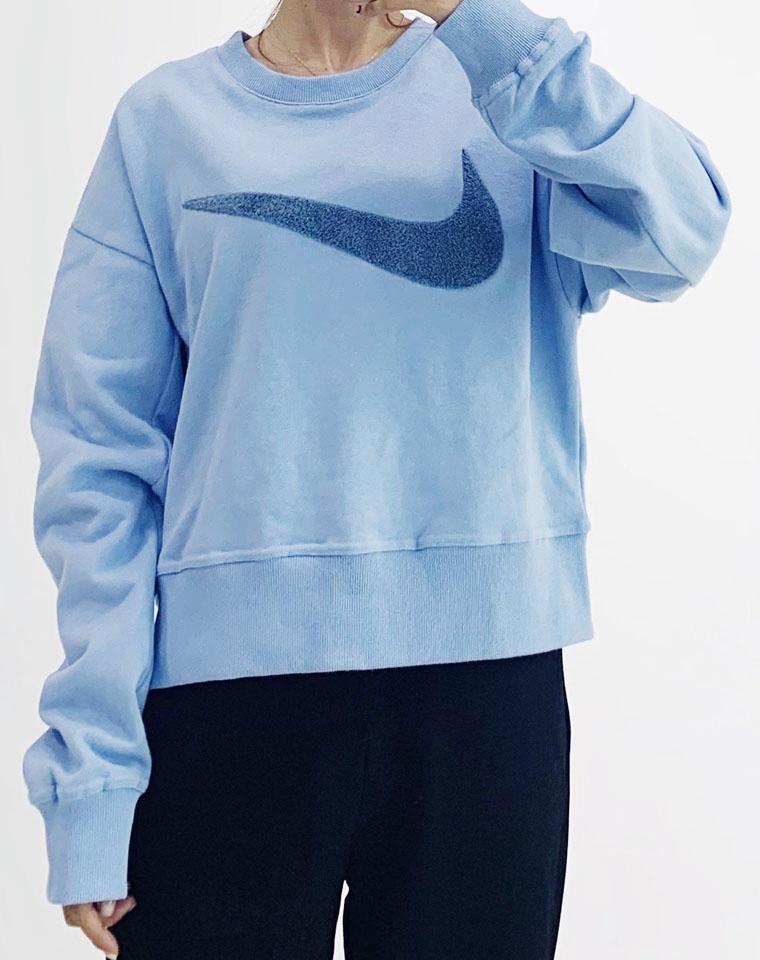 洋气毛巾绣  仅89元 2020秋季最新 神仙颜值的马卡龙色钩子卫衣!  纯棉卫衣
