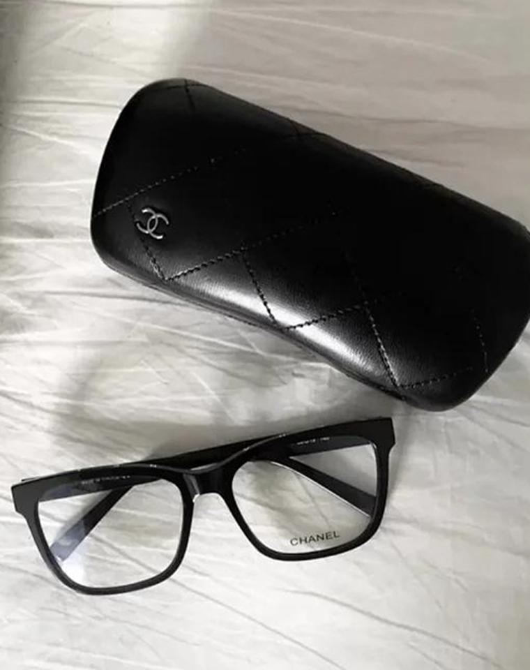 素颜神器! 特殊渠道限量!请珍惜 仅228元 小香 男女款 权志龙秀款光学眼镜 可替换近视镜片