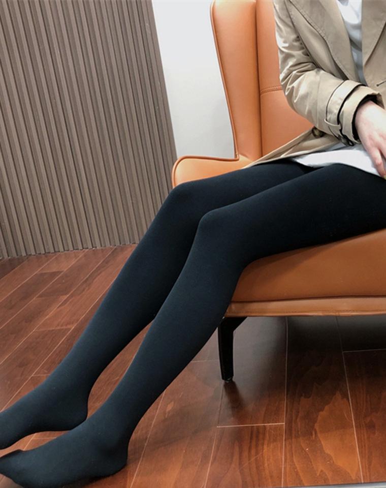 刚需品质单品!! !仅39元 日本订单 微压力显瘦美腿 连裤袜